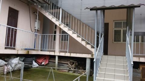Гостевой дом в Сочи - Фото 3