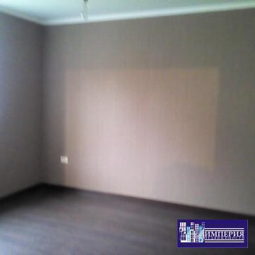 Срочная продажа 3-х комнатной - Фото 2