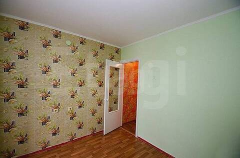 Продам 1-комн. кв. 34 кв.м. Белгород, Щорса - Фото 4