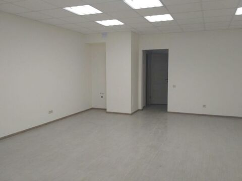 Аренда офиса 49.9 кв.м, м2/год - Фото 5