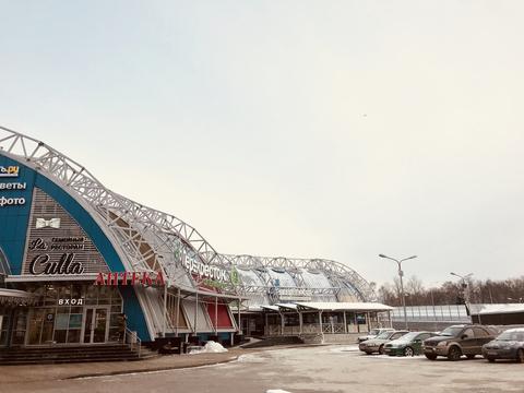 Аренда торгового помещения, м. Удельная, Ул. Афонская - Фото 2