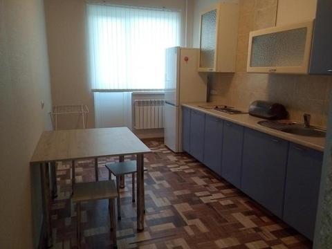 Сдается 2-комнатная квартира на ул. Кулибина - Фото 1