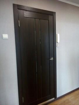 Кольчугино, Веденеева ул, д.14 - Фото 4