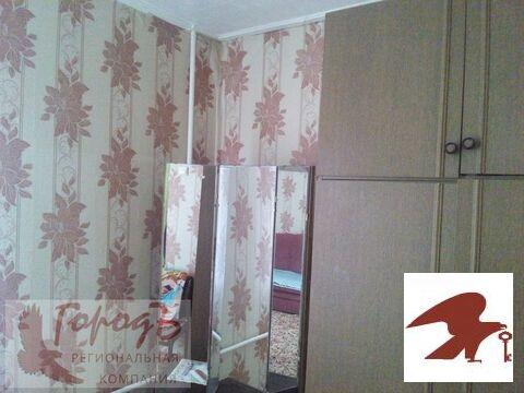 Квартира, ул. Циолковского, д.55 - Фото 5