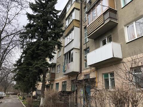 Продам 2-к квартиру, Пятигорск город, улица Адмиральского 41 - Фото 3