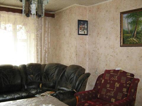 Продажа квартиры, Воронеж, Ул. Кривошеина - Фото 2