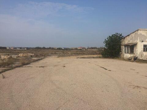 Продается участок земли 260 соток, с. Межводное. - Фото 2