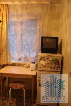 Аренда квартиры, Екатеринбург, Ул. Белореченская - Фото 1