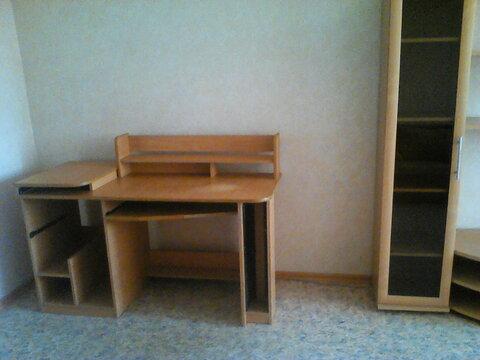 Сдам 1 комнатную квартиру красноярск Авиаторов Весны - Фото 3