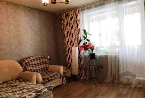Объявление №56169820: Продаю 2 комн. квартиру. Сыктывкар, ул. Красных Партизан, 42,