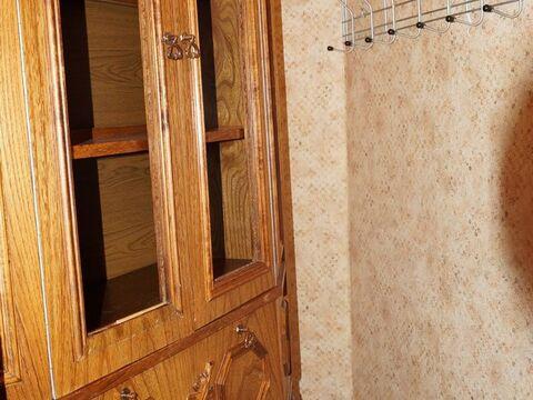 1-комн квартира в г. Ивантеевка - Фото 5