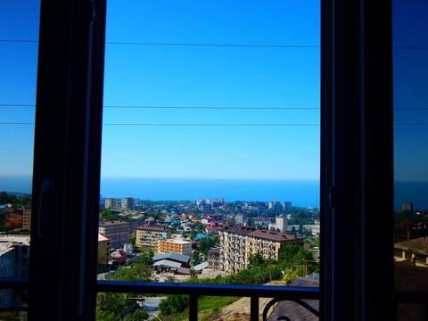 Продажа квартиры, Сочи, Ул. Чехова - Фото 5
