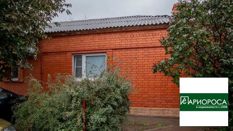 Объявление №49815119: Продажа дома. Волгоград