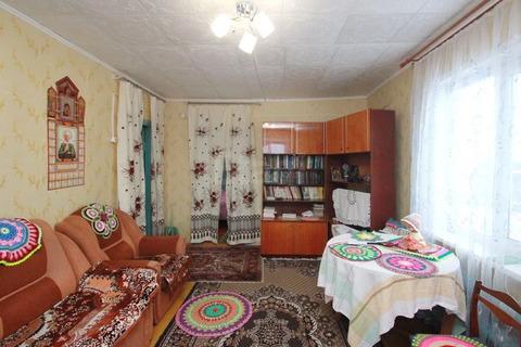 Объявление №64315894: Продажа дома. Першино