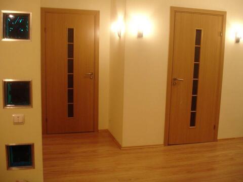 Продажа квартиры, Купить квартиру Рига, Латвия по недорогой цене, ID объекта - 313137444 - Фото 1