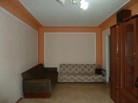 Двухкомнатная квартира рядом с 46 гимназией - Фото 2
