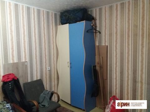 Продажа квартиры, м. Проспект Ветеранов, Маршала Жукова пр-кт. - Фото 3