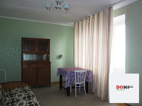 Продается 1 комнатная квартира 33 кв.м - Фото 1