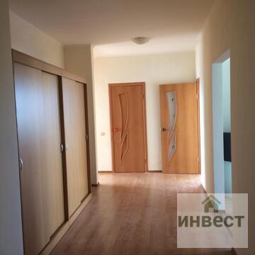 Продаётся 3- комнатная квартира, г. Наро-Фоминск, улица Маршала Жукова - Фото 4