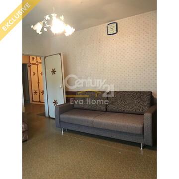 3х комнатная квартира г. Нижний Тагил, ул. Алтайская 33 - Фото 1