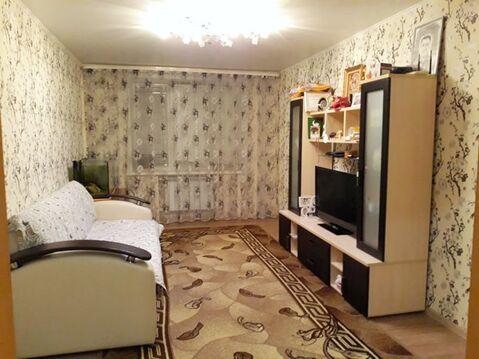 4-комнатная квартира 88 кв.м. 6/9 пан на ул. Меридианная, д.13 - Фото 2