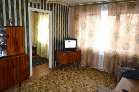 2х комнатная квартира ул.Ак.Павлова - Фото 3