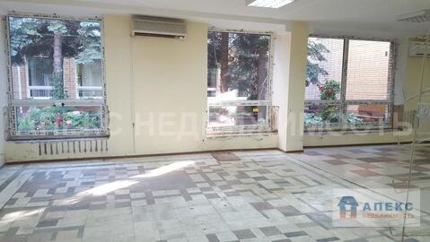 Аренда помещения свободного назначения (псн) пл. 89 м2 под офис, . - Фото 2