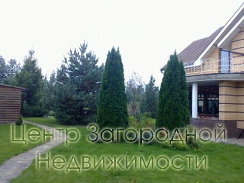 Коттедж, Егорьевское ш, 20 км от МКАД, Капустино д. (Раменский р-н). . - Фото 2