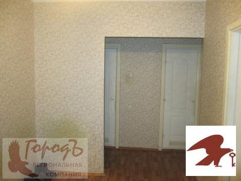 Квартира, ул. Раздольная, д.41 к.Б - Фото 3