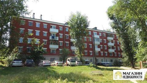 Продажа квартиры, Иркутск, Ул. Кайская - Фото 1