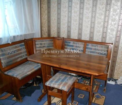 Продажа квартиры, Нижневартовск, Ул. Чапаева - Фото 2