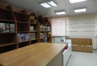 Продажа псн, Великий Новгород, Ул. Морозовская - Фото 1