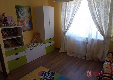 Продажа дома, Тахтамукайский район, Тургеневское шоссе - Фото 3