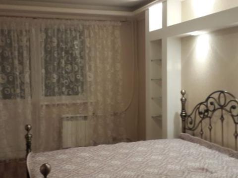 Сдам 2х ком квартиру на Радищева - Фото 3