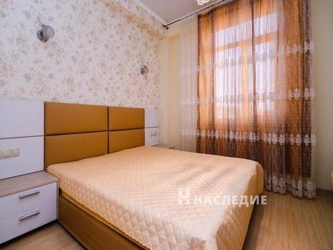 Продается 2-к квартира Чкалова - Фото 2