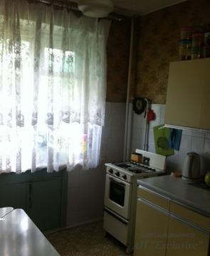 1к квартира - Фото 5
