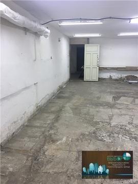 Торговое помещение (подвальное) Татарстан 10 - Фото 4