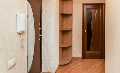 Сдается комната по адресу Мира проспект, 28 - Фото 4
