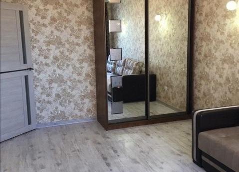 Сдается комната по адресу Парижской Коммуны, 8 - Фото 3