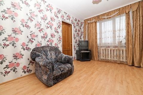 Сдам квартиру на Одесской 75 - Фото 2