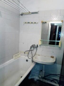 Недорого сдам 1 комнатную квартиру в Дашково-Песочне - Фото 5
