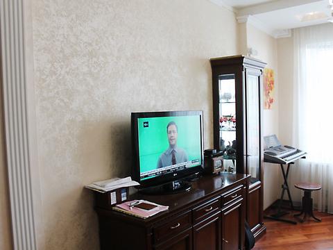 Сдаётся 2к.кв. на ул. Новая. Элитный дом около пл. Горького - Фото 3
