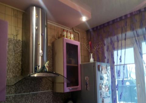 3-к квартира, 67 м, 1/10 эт. Куйбышева, 88а - Фото 3