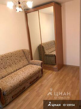Аренда комнаты, Севастополь, Ул. Правды - Фото 2