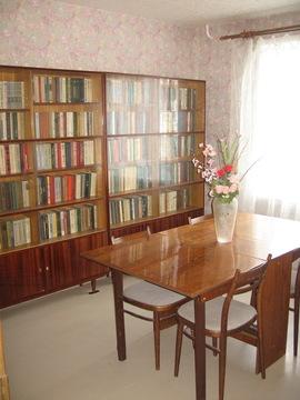 3 комнатная квартира хорошей планировки и удобным расположением на Юго - Фото 2