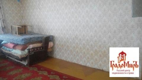 Сдается дом, Сергиев Посад г, 3 сот - Фото 2