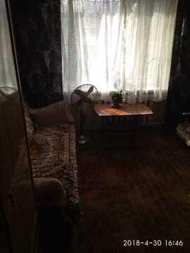 Комната в общежитии дешево - Фото 3