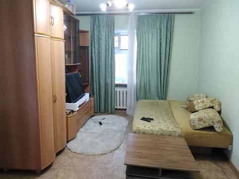 Объявление №60605882: Продаю 1 комн. квартиру. Калуга, ул. Первомайская, 18,