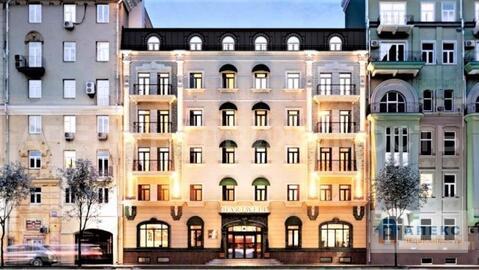Продажа помещения свободного назначения (псн) пл. 1200 м2 под отель, . - Фото 2