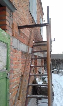 Дача в Тракторосад-1 - Фото 4